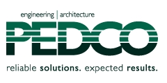 PEDCO E & A Services, Inc.